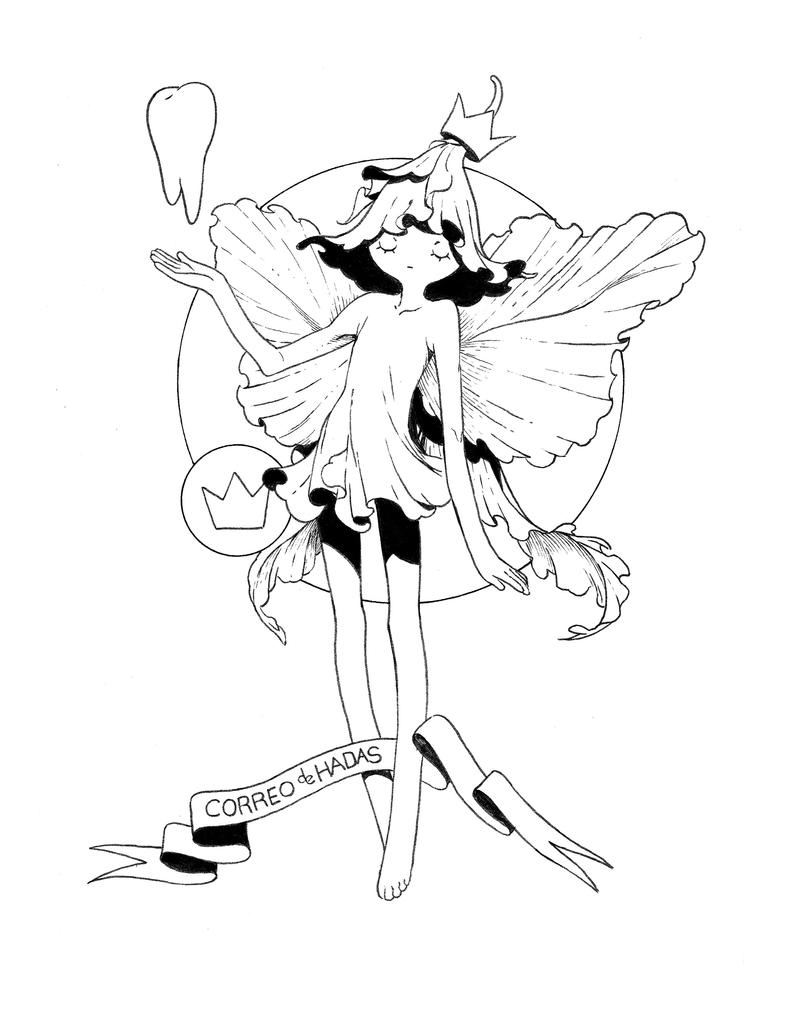 tooth fairy pictures to color tooth fairy coloring pages to print at getcoloringscom to pictures color tooth fairy