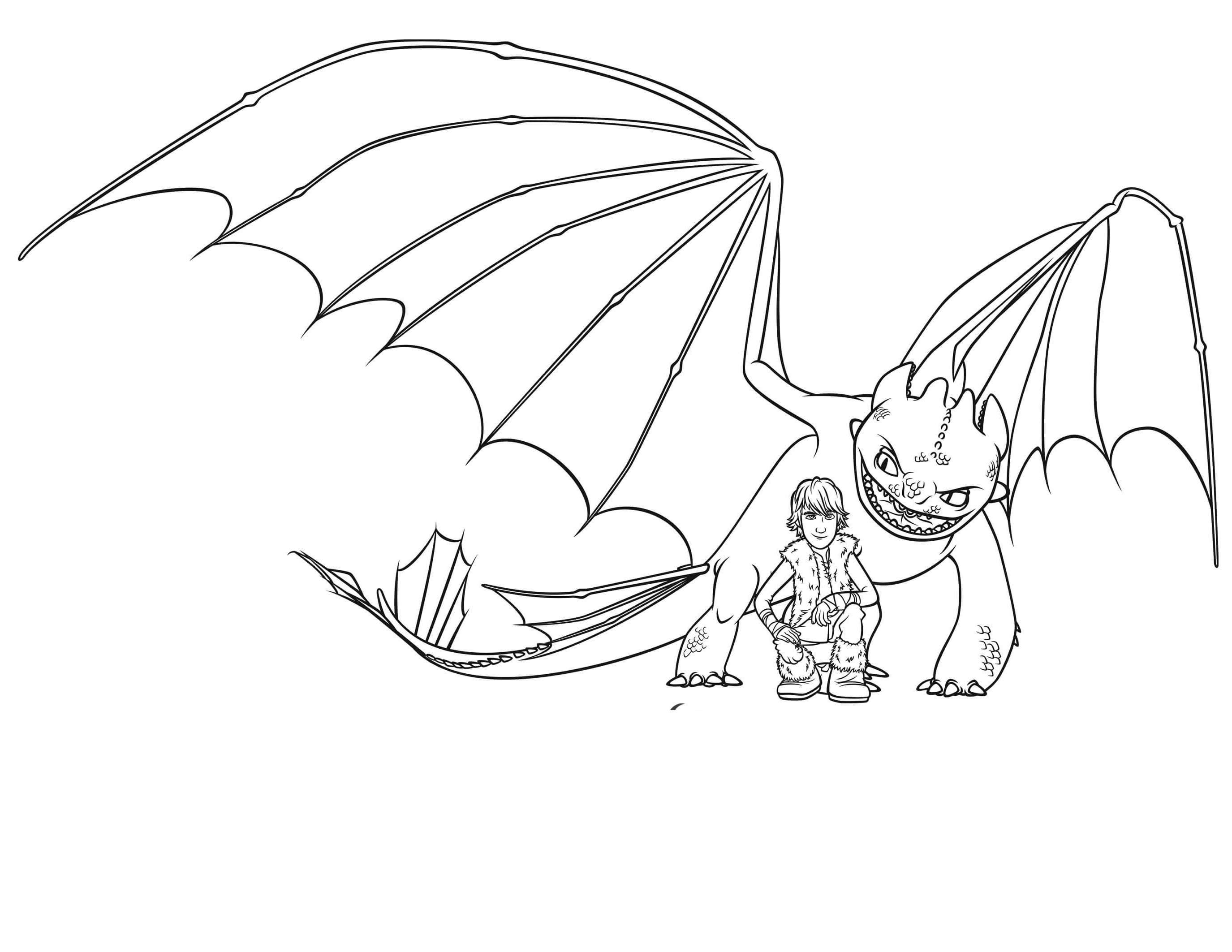 toothless coloring page baby toothless dragon coloring pages coloring home toothless coloring page