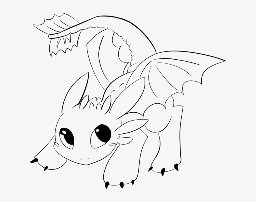 toothless coloring page how to draw toothless how to train your dragon drawing toothless page coloring