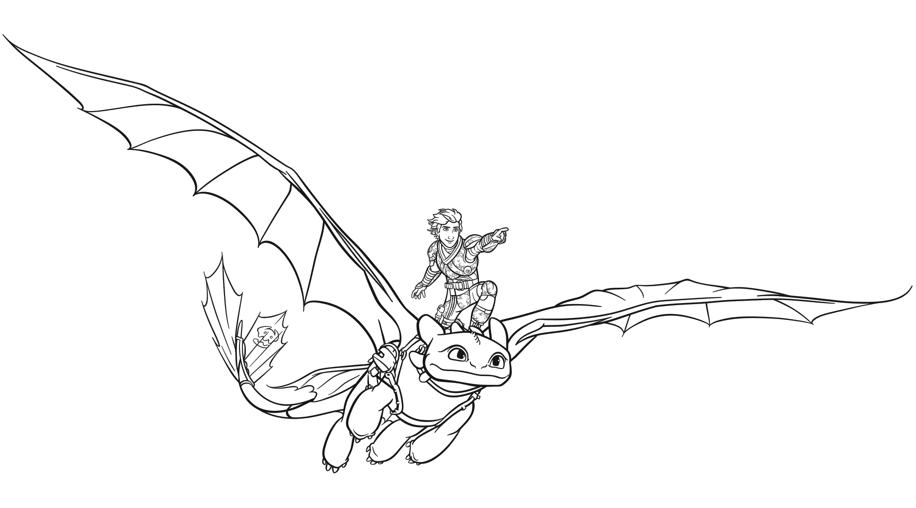 toothless coloring page pictures of toothless from how to train your dragon coloring toothless page