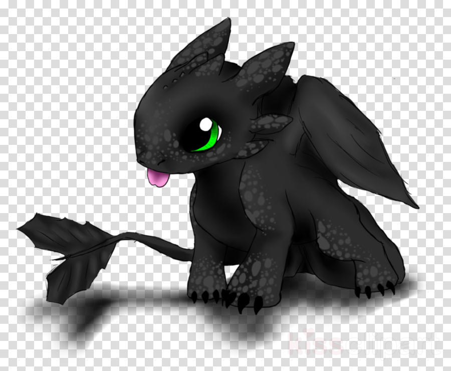 toothless dragon drawing cute toothless by fredthedinosaurman on deviantart drawing toothless dragon