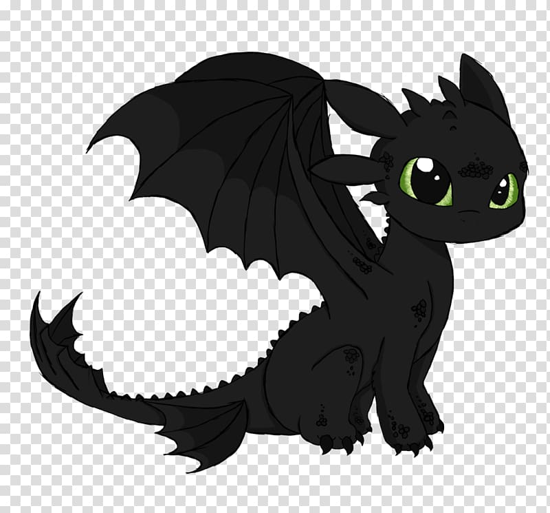 toothless dragon drawing image from httpfc00deviantartnetfs70i201112348 toothless drawing dragon