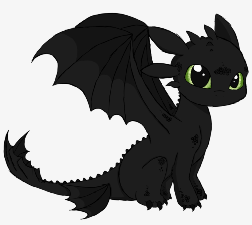 toothless dragon drawing toothless by catsandscalesdeviantartcom on deviantart toothless drawing dragon
