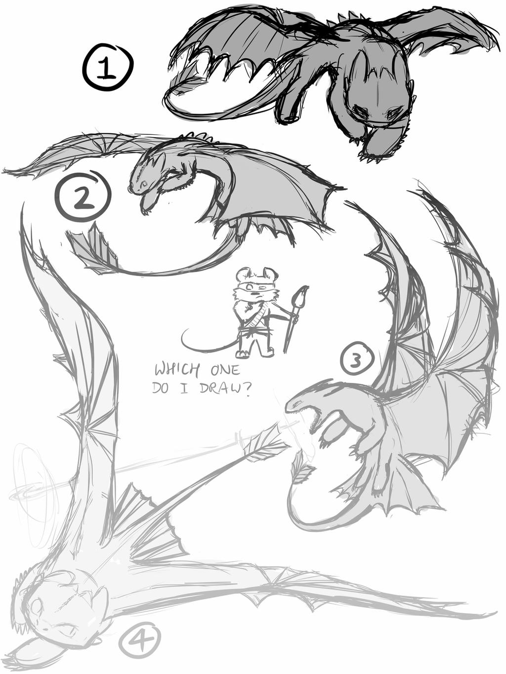 toothless dragon drawing toothless drawing how to train your dragon black and white toothless drawing dragon
