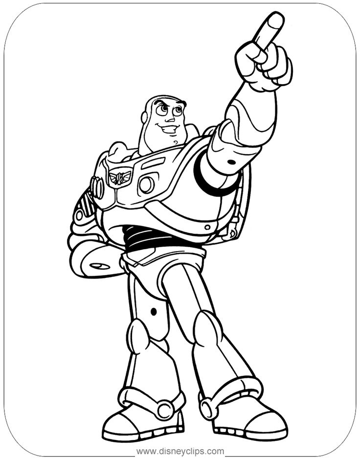 toy story 4 coloring pages forky 94 beste afbeeldingen van kleurplaten in 2019 4 pages toy forky story coloring