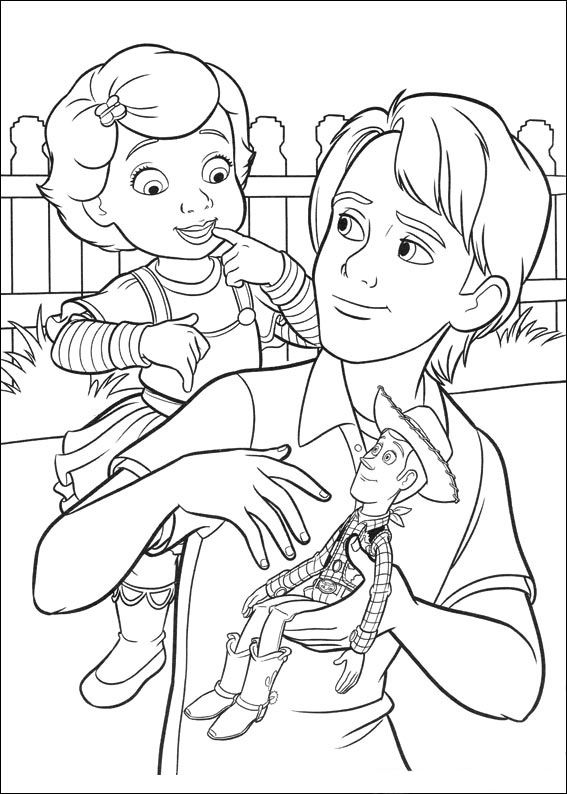 toy story 4 coloring toy story 4 coloring pages best coloring pages for kids coloring toy story 4