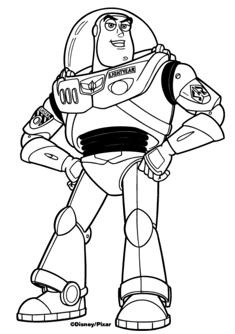 toy story birthday coloring pages buzz lightyear coloring pages printable free memes buzz story toy coloring pages birthday