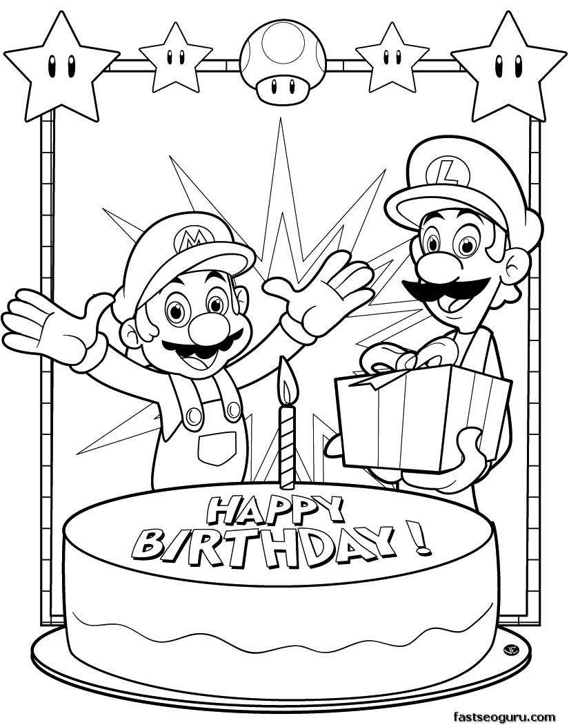 toy story birthday coloring pages happy birthday to all say woddy in toy story coloring page birthday coloring pages story toy