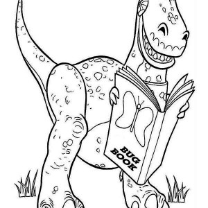 toy story birthday coloring pages happy birthday to all say woddy in toy story coloring page coloring story pages birthday toy