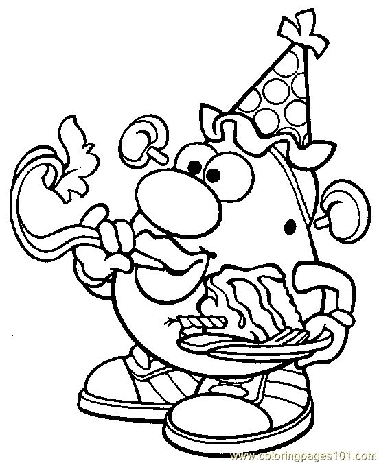 toy story birthday coloring pages happy birthday to all say woddy in toy story coloring page story toy coloring pages birthday