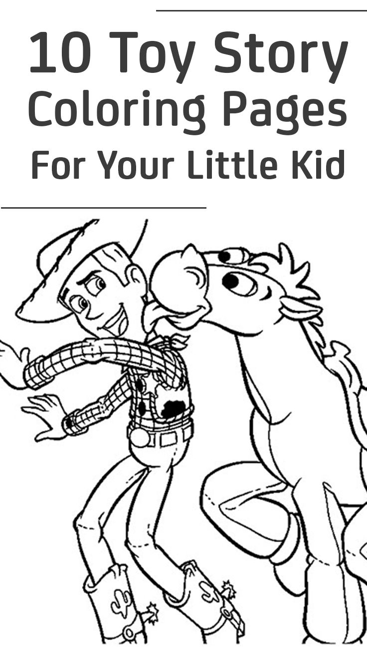 toy story birthday coloring pages print coloring image momjunction cake cookie coloring toy pages birthday story
