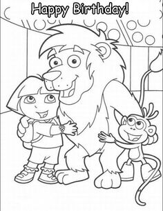 toy story birthday coloring pages toy story characters coloring pages coloring home birthday story toy pages coloring