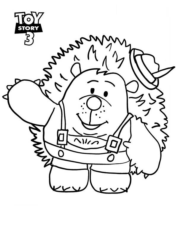 toy story coloring pages lotso 101 toy story coloring pages nov 2020woody coloring pages story toy coloring lotso