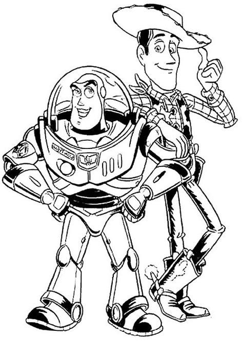 toy story coloring pages lotso disegno toystory45 personaggio cartone animato da pages lotso story toy coloring