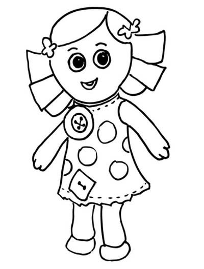 toy story coloring pages lotso toy story coloring pages pages lotso coloring story toy