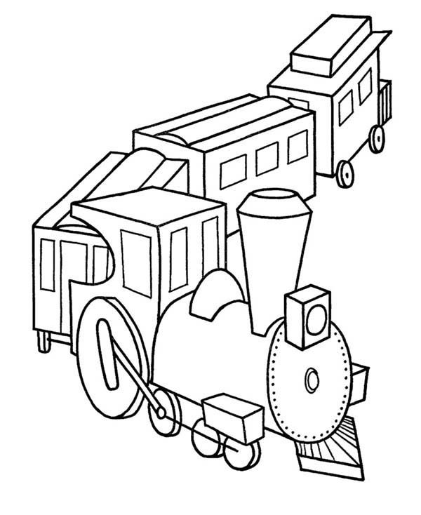 toy train coloring pages toys coloring pages coloring pages to download and print coloring pages train toy
