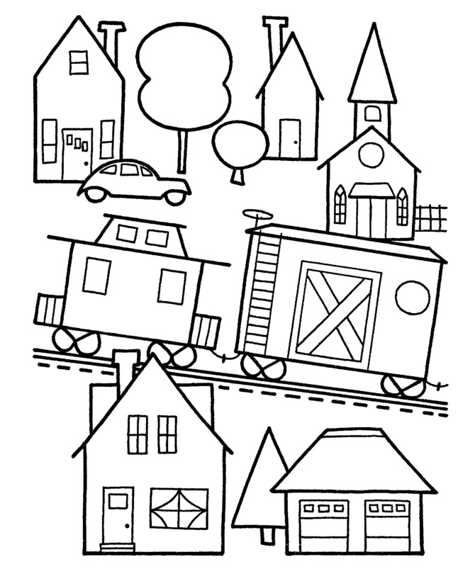 toy train coloring pages train coloring pages coloring pages to download and print coloring train toy pages