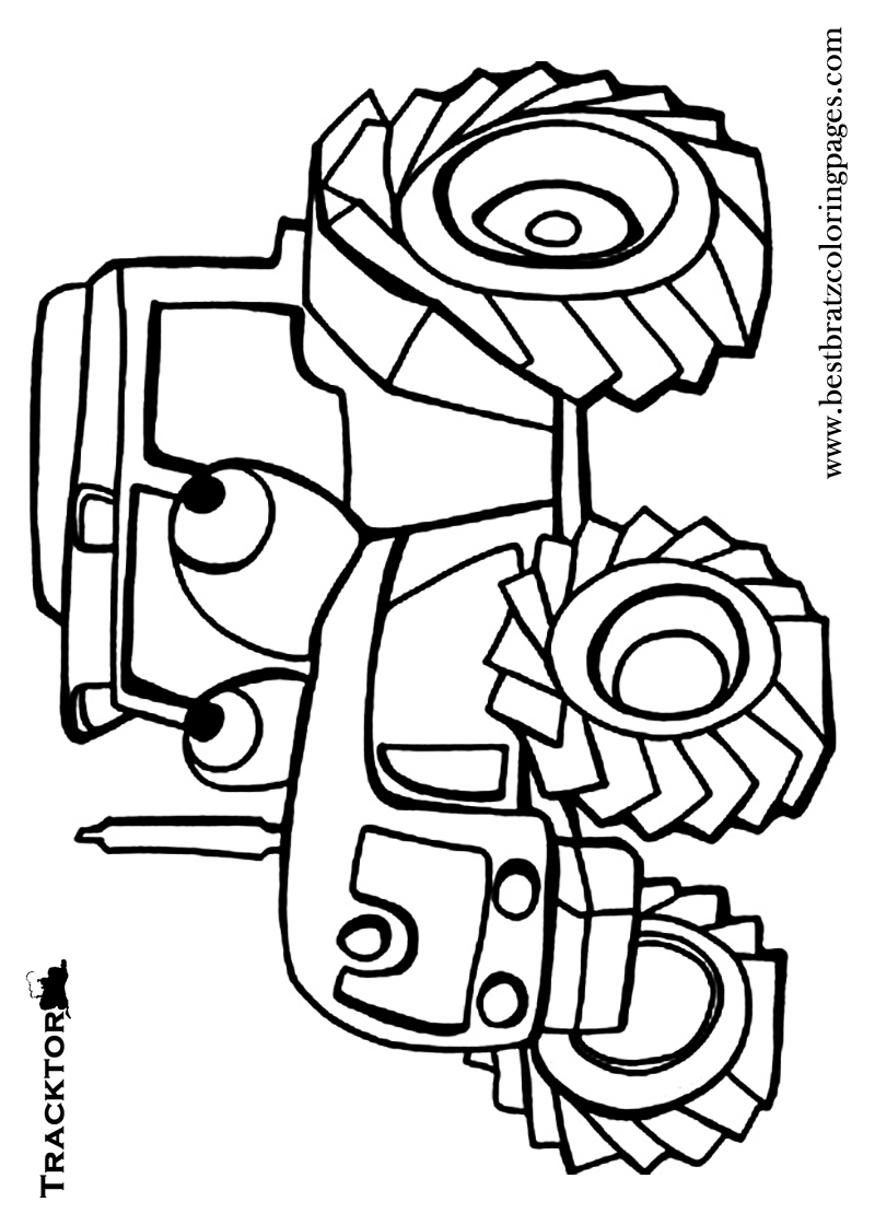 tractor pictures for kids enjoy colouring in these activities with this printable kids for tractor pictures