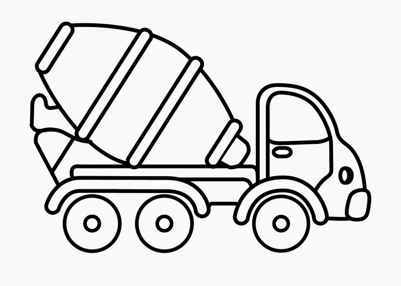 tractor pictures for kids free printable tractor coloring pages for kids tractor tractor pictures for kids