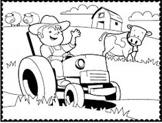 tractor pictures for kids tractor coloring pages for kids these tractor coloring for kids tractor pictures