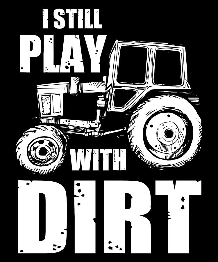 tractor pictures for kids tractor transport coloring pages for kids printable for pictures tractor kids