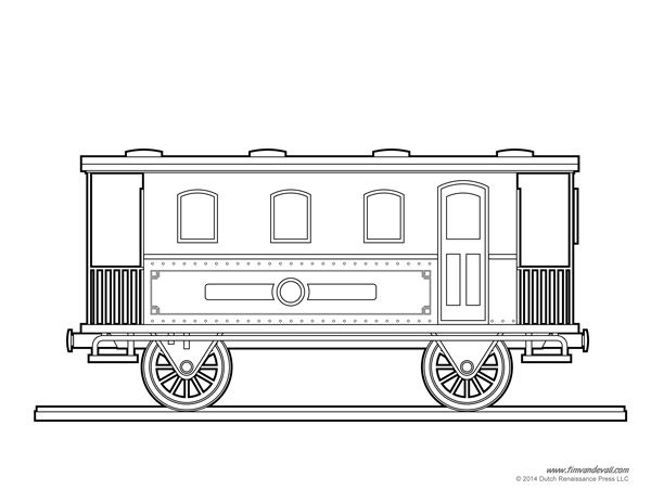train car coloring pages train car coloring page art crafts for kids coloring pages car train
