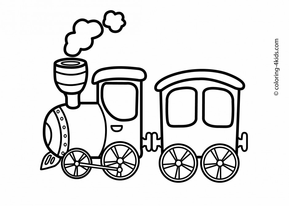 train car coloring pages train cars free coloring pages car pages coloring train