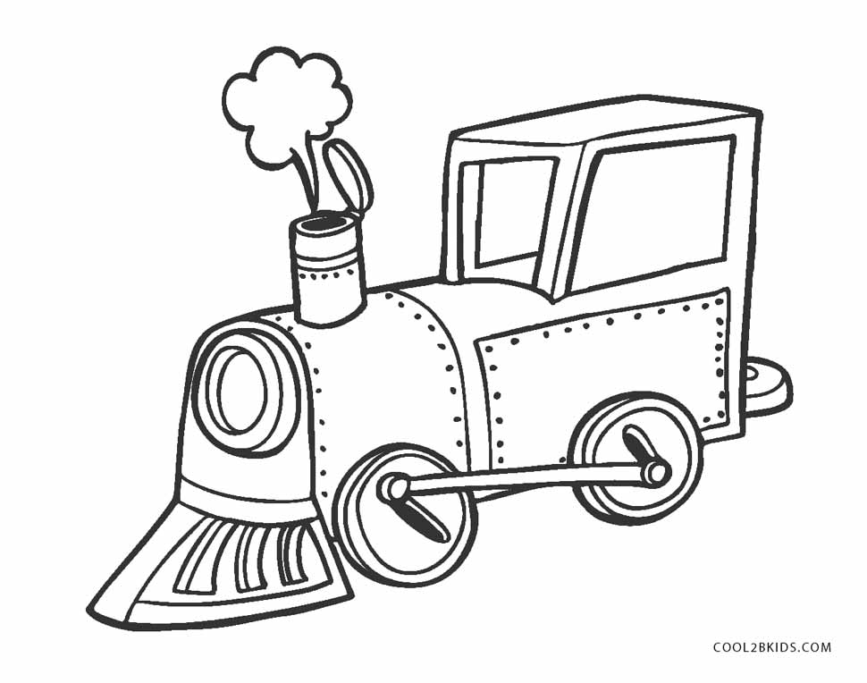 trains coloring pages csx train coloring pages at getdrawings free download trains coloring pages