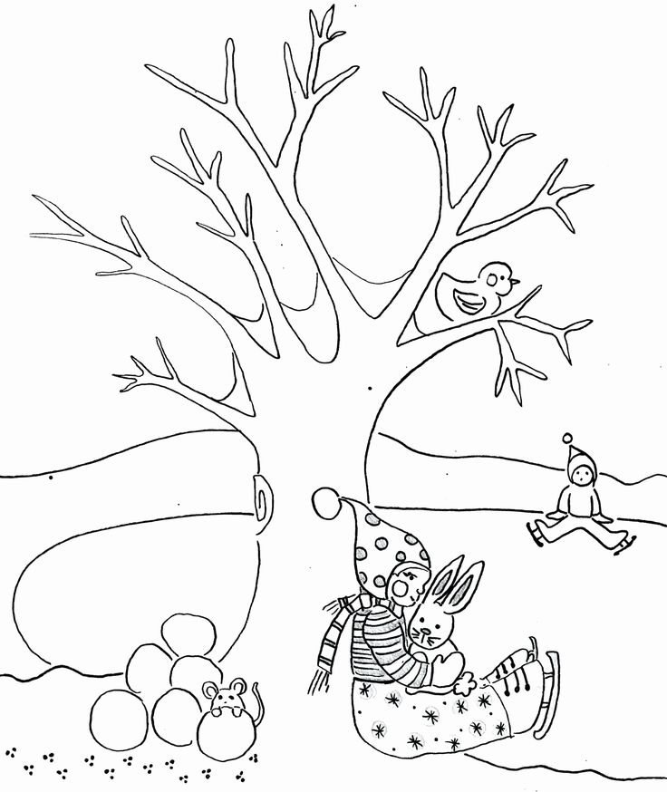 tree trunk coloring page tree trunk coloring page best of tree trunk coloring page trunk tree coloring page