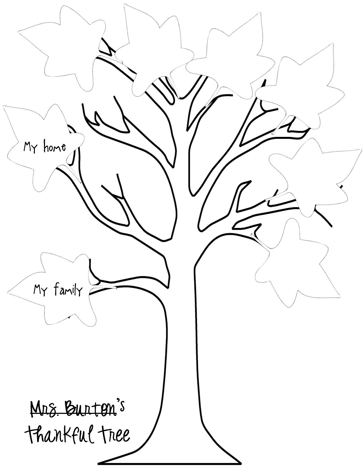 tree with leaves coloring pages trees and leaves coloring pages coloring home tree pages coloring with leaves