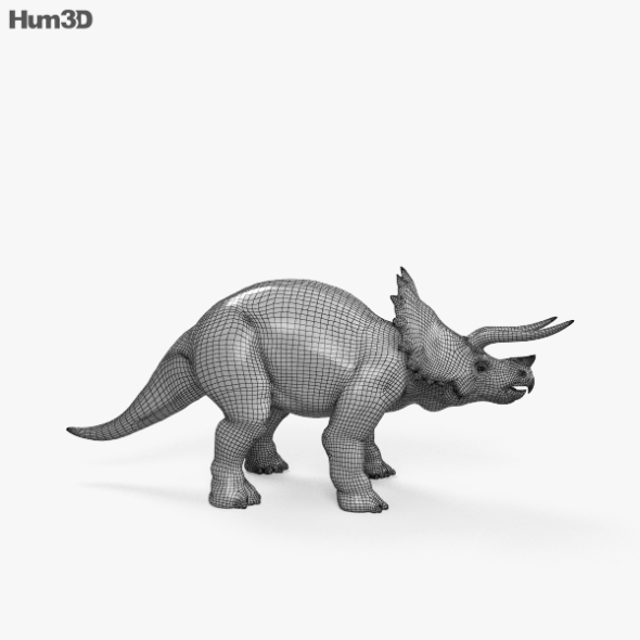 triceratop mms101 triceratops triceratop