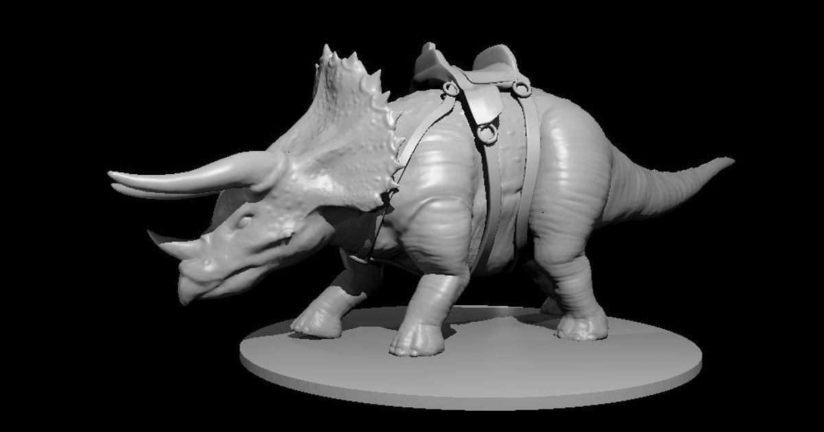 triceratop the isle pt triceratops template by kelskora on deviantart triceratop