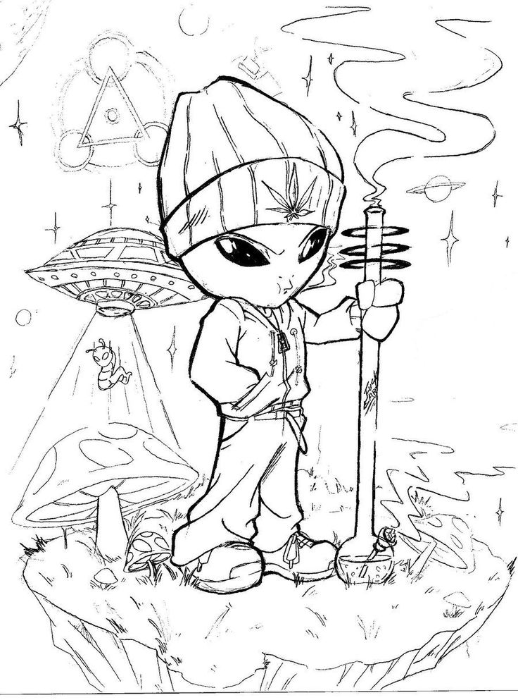 trippy coloring page 13 pics of trippy stoner coloring pages trippy coloring coloring trippy page