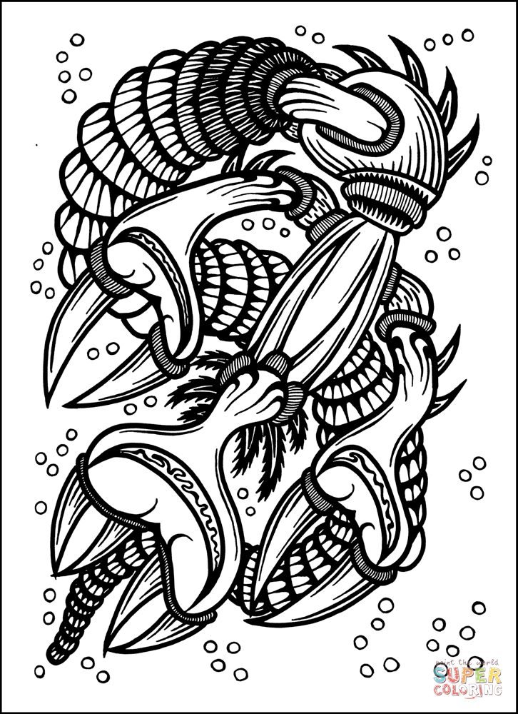 trippy coloring page 50 trippy coloring pages page trippy coloring
