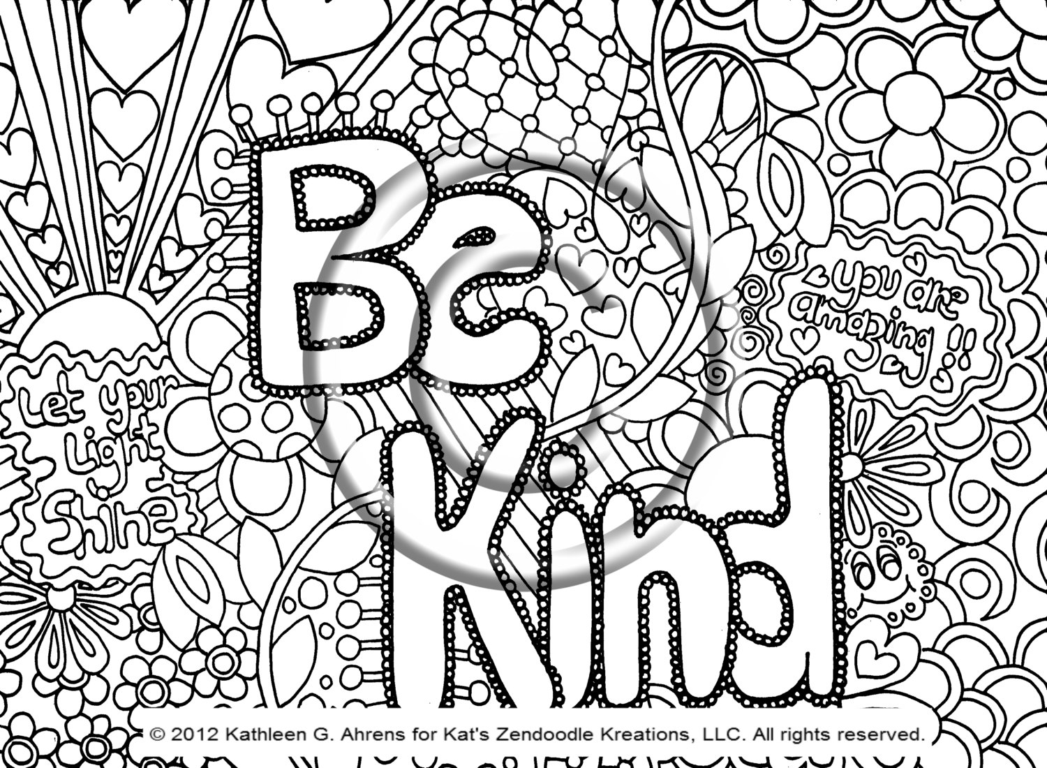 trippy coloring page get this printable trippy coloring pages for grown ups us7a1 coloring page trippy