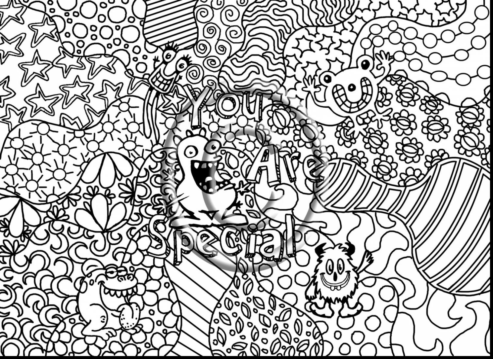 trippy coloring page trippy coloring pages at getdrawings free download page trippy coloring
