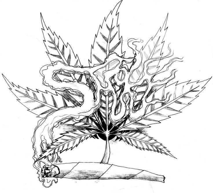 trippy pot leaf coloring pages coloring pages trippy shroom drawings sketch coloring page pages pot coloring trippy leaf
