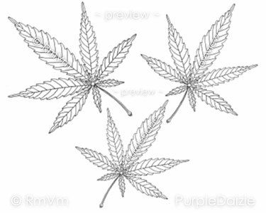 trippy pot leaf coloring pages stoner drawings free download on clipartmag trippy pages coloring leaf pot