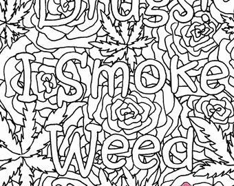 trippy pot leaf coloring pages weed coloring pages embroidery trippy stoner drawings pot leaf coloring pages trippy