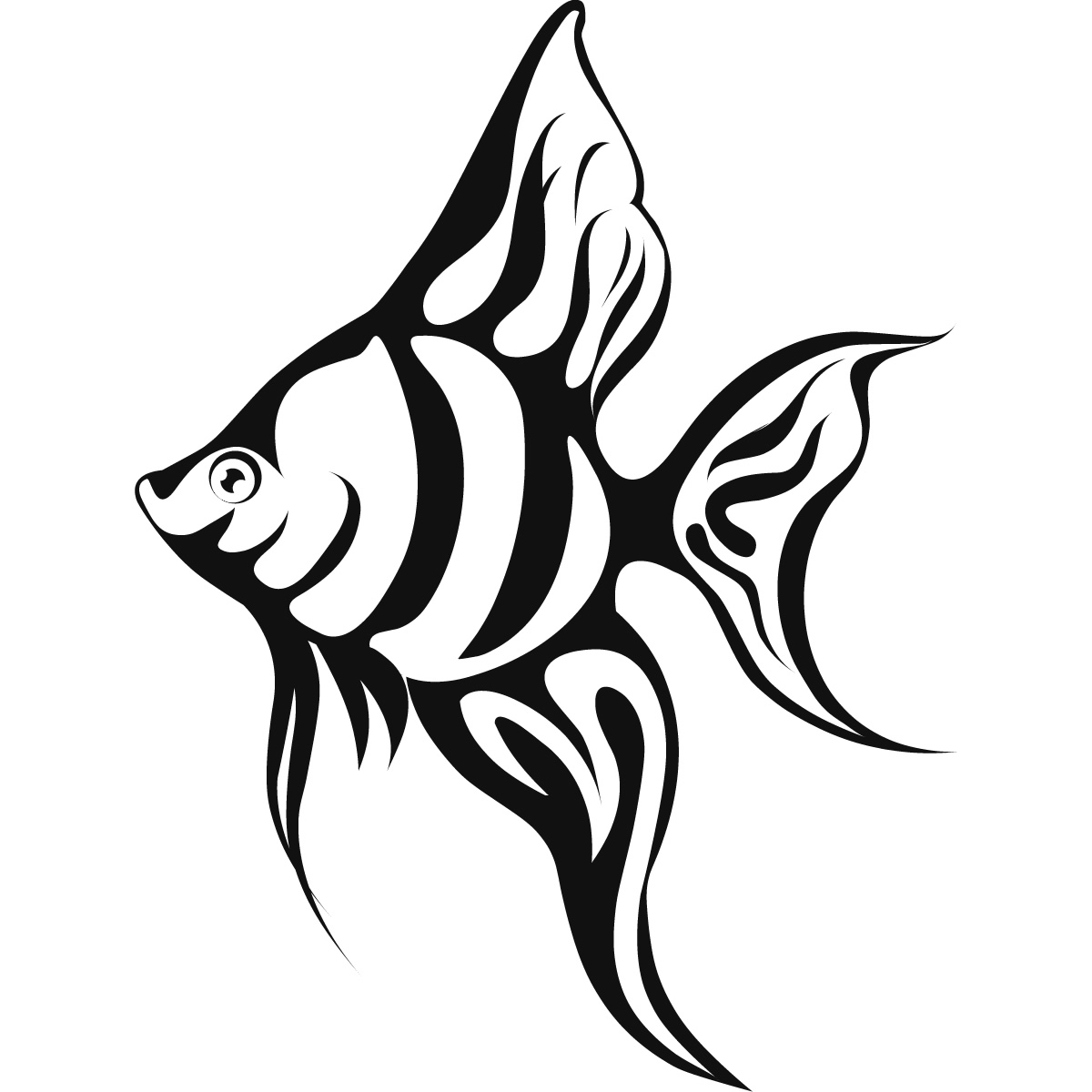 tropical fish coloring pages tropical fish coloring pages google search desenho mar fish coloring pages tropical