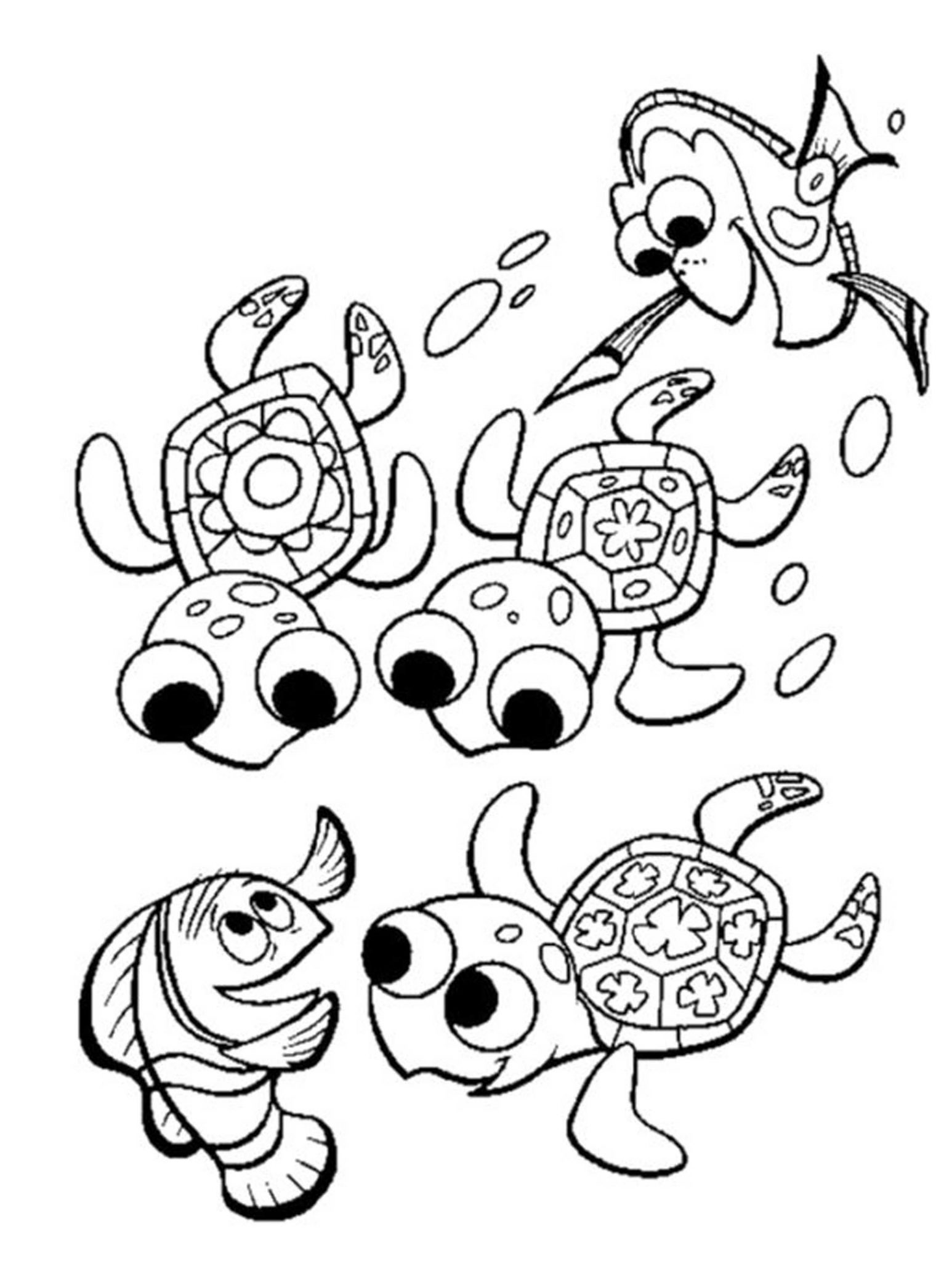 turtle coloring pictures free printable turtle coloring pages for kids pictures coloring turtle