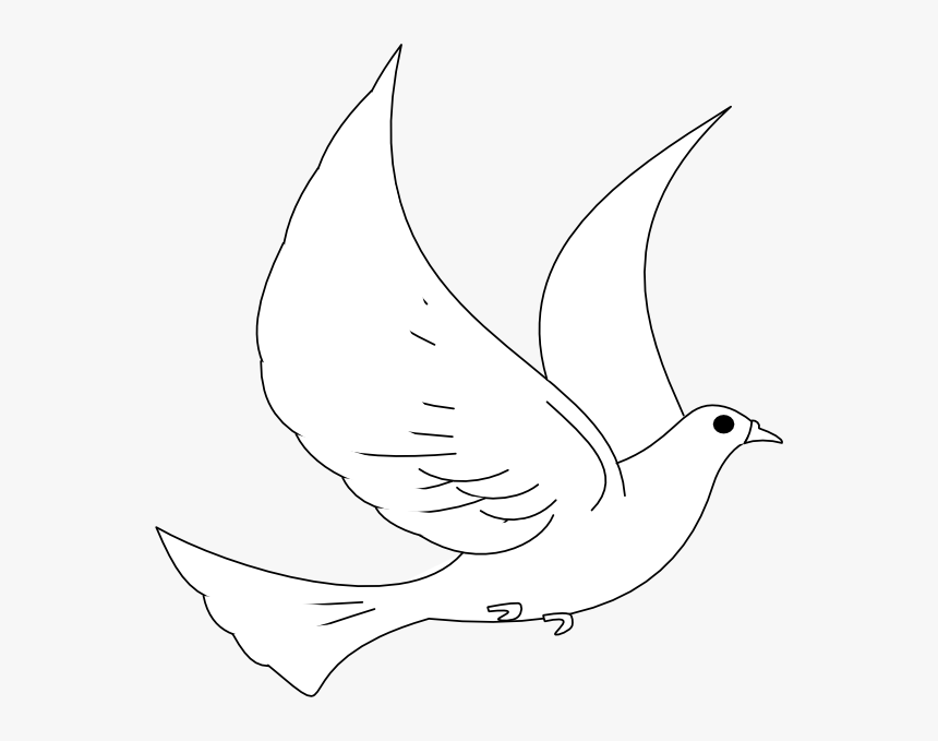 turtle dove template pages of turtle doves coloring pages coloring pages turtle template dove