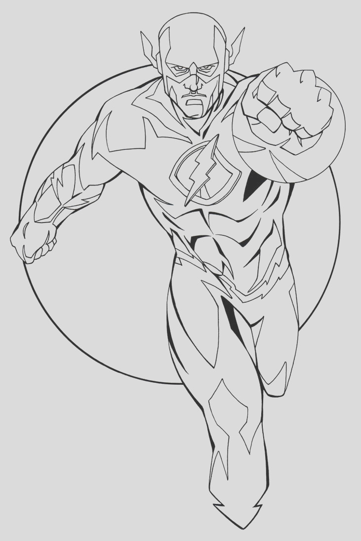 tv show flash coloring pages 47 cool photos of the flash cw coloring page coloring pages tv show pages coloring flash