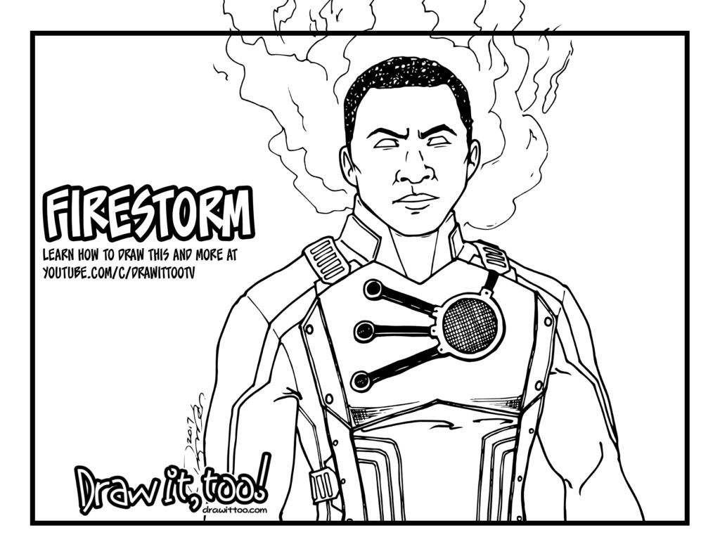 tv show flash coloring pages flash coloring pages best coloring pages for kids flash tv coloring pages show
