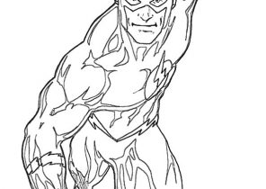 tv show flash coloring pages flash coloring pages best coloring pages for kids pages show coloring tv flash