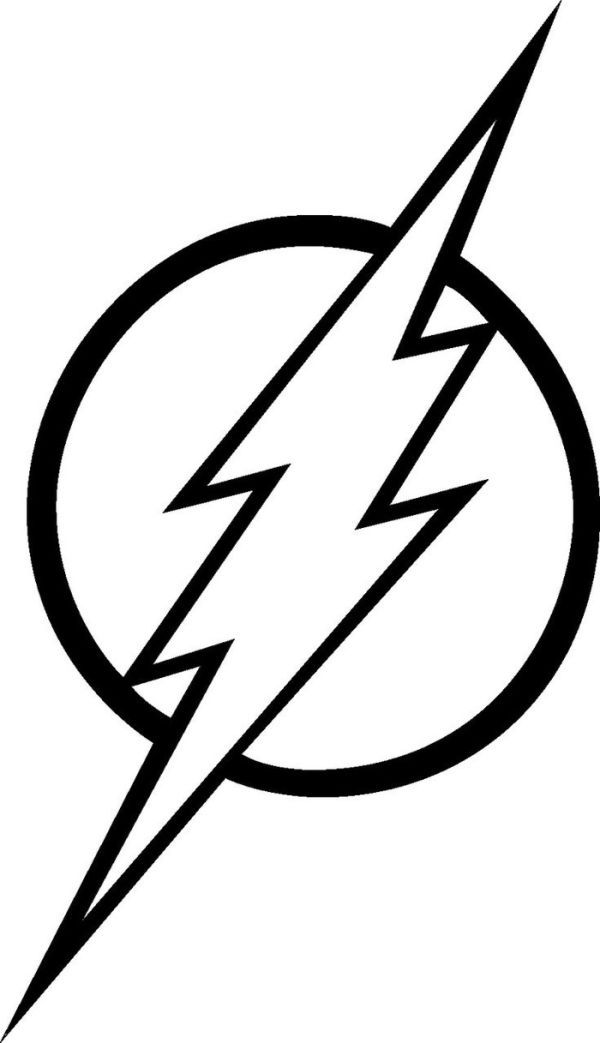 tv show flash coloring pages savitar the flash cw series coloring pages coloring pages coloring show pages flash tv