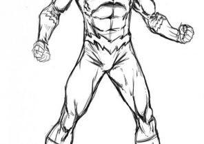 tv show flash coloring pages savitar the flash cw series coloring pages coloring pages coloring show pages tv flash