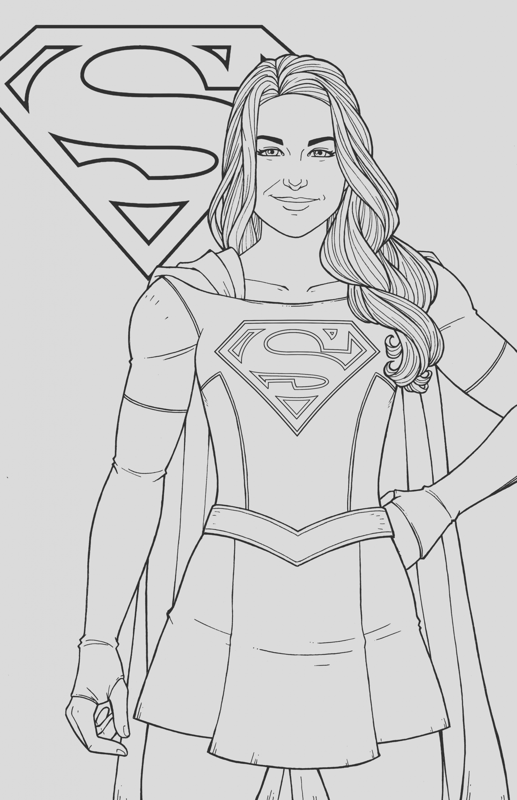 tv show flash coloring pages the flash coloring pages coloring4freecom coloring tv pages show flash