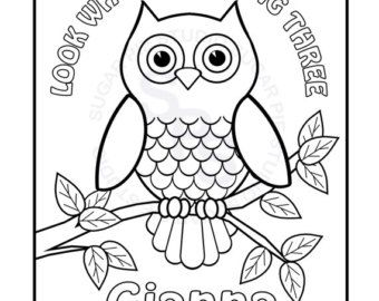 tween coloring pages 100 coloring pages for tween girls ideas in 2020 pages coloring tween