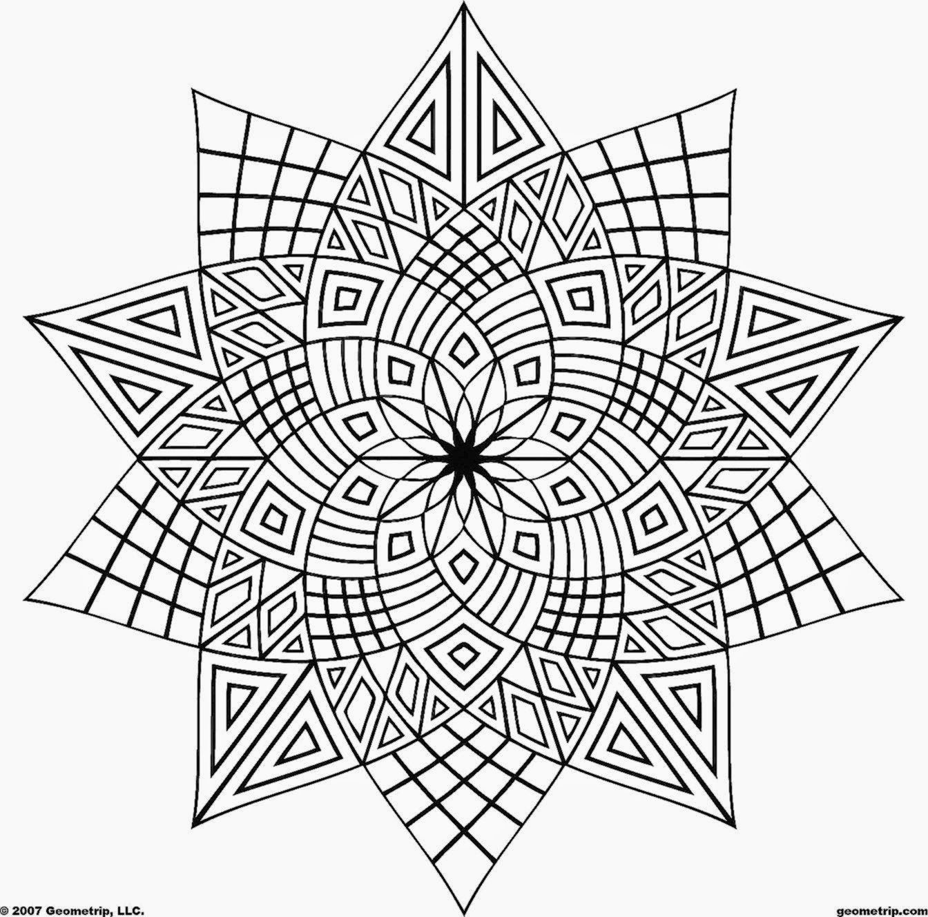 tween coloring pages coloring pages for tweens at getcoloringscom free coloring pages tween